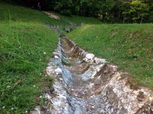 canal_scurgere_sarmizegetusa