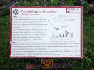 templu_mare_andezit_sarmizegetusa
